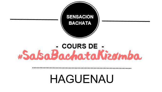 salsa bachata kizomba haguenau