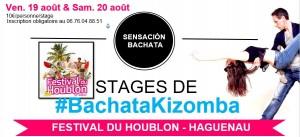 FESTIVAL DU HOUBLON HAGUENAU