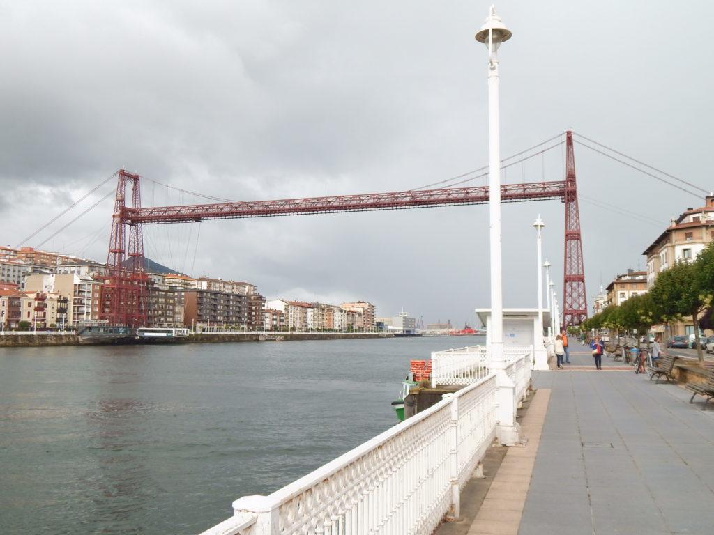 Bilbao (et Getxo) en 4 jours ❤