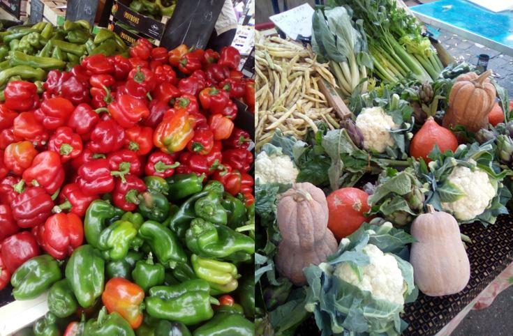 Où faire vos courses durables et bio ?