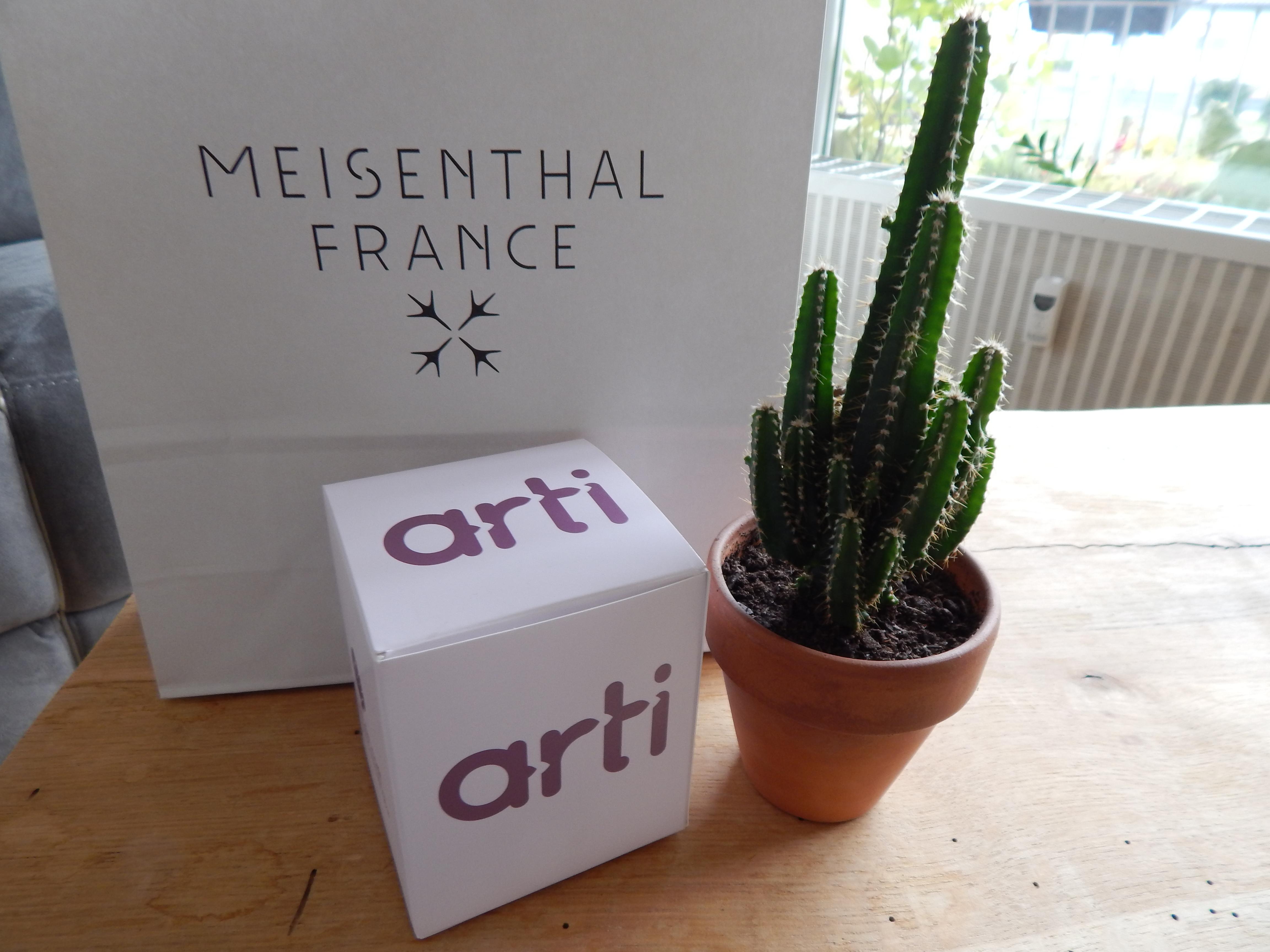 Meisenthal – la magie des boules de Noël MadeinGrandEst